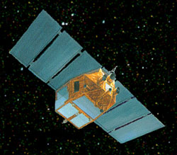 Italian–Dutch satellite BeppoSAX
