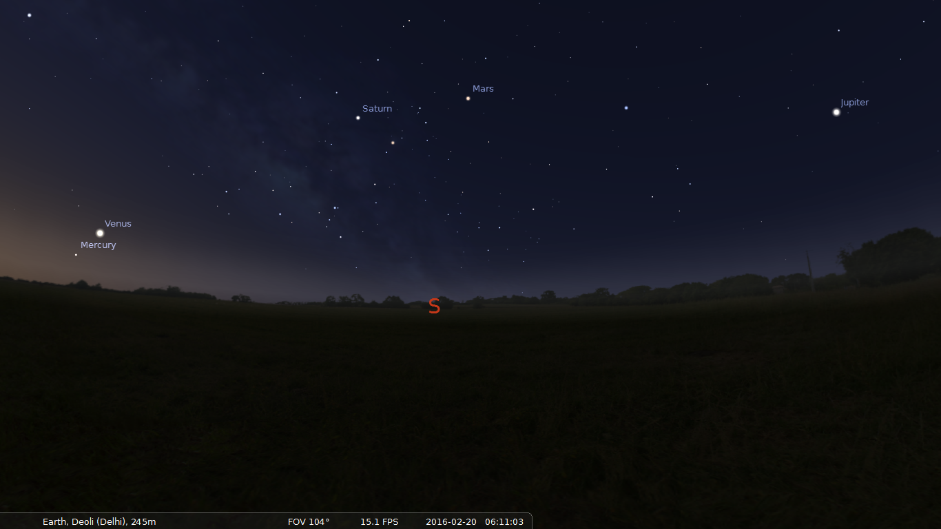 Картинки венера юпитер марс земля